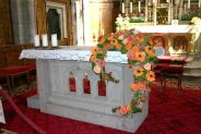 07-Altar