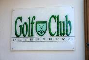 02-Golfclub