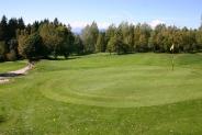 05-Golfplatz
