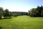 09-Blick ueber Golfplatz