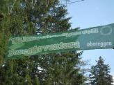 01-Waldhochseilgarten Obereggen