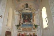 06-Altar