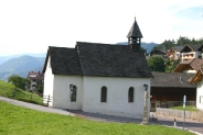 12-Kapelle Weissenbild
