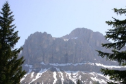 07-Latemargebirge