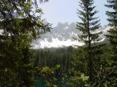 08-Latemargebirge