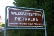 01-Weissenstein
