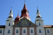 10-Klosterfassade