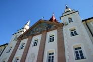 11-Fassade Kloster