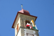 22-Kirchturm