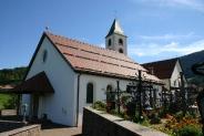 05-Alte Pfarrkirche