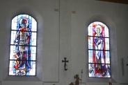 07-Kirchenfenster