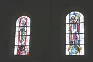 08-Kirchenfenster