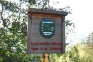 13-Naturdenkmal