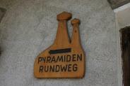 14-Rundweg