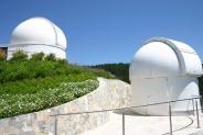 07-Sternwarte und Sonnenobservatorium