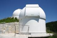 08-Sonnenobservatorium