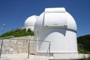 09-Sonnenobservatorium