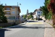 02-Dorfstrasse