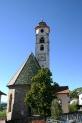 32-Pfarrkirche