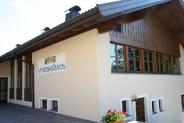 06-Vereinshaus