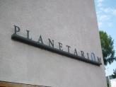 16-Planetarium Suedtirol