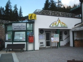 05-Tourist-Office