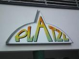 06-Platzl