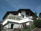 13-Hotel Zirm