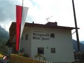 25-Bergwald