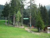 29-Hochseilgarten