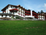 32-Hotel Sonnalp
