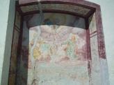 12-Fresko Aussenwand