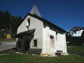 13-Kirche St. Zyprian
