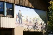 06-Grundschule