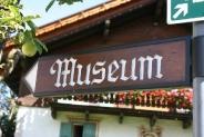 16-Museum Steinegg