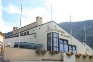 20-Vereinshaus