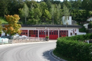 26-Freiwillige Feuerwehr