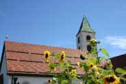 34-Pfarrkirche
