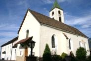 36-Steinegg Pfarrkirche