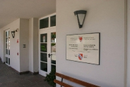 05-Grundschule in Tiers