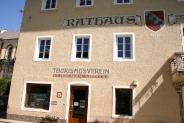 08-Tourismusverein in Tiers