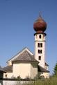22-Kirche St Georg