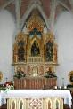 27-Altar Pfarrkirche Tiers