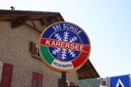 06-Skischule Karersee-Welschnofen