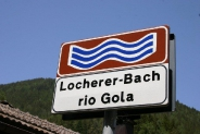07-Locherer Bach-Rio Gola