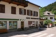 21-Cafe Dolomiten
