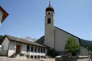 31-Kirche Aussenansicht