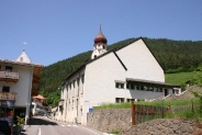 32-Kirche Welschnofen
