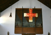 39-Kirchenorgel