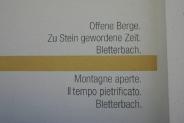 01-Bletterbachschlucht